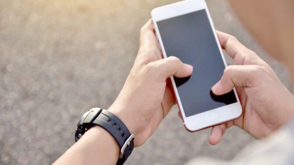 انقطاع خدمة الإنترنت في لبنان عن 14 ألف مشترك بالحد الأدنى
