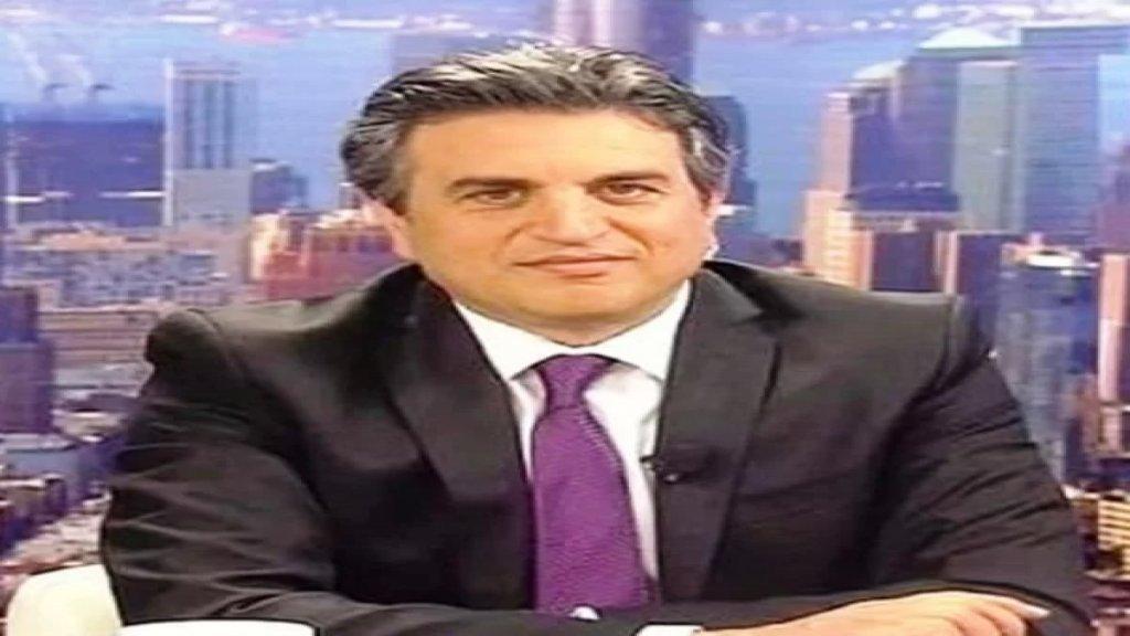"""رئيس الاتحاد العام لنقابات عمال لبنان: """"ازمة البنزين مفتعلة بين وزير الطاقة وحاكم مصرف لبنان بهدف اخضاع الرأي العام للقبول بسعر صفيحة البنزين بقيمة 335 الف ليرة"""""""