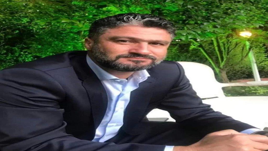 عضو كتلة القوات اللبنانية سيزار معلوف: امش وراء ضميرك وتمسّك بمبادئك، ولا تأبه لهم حتى وإن أصبحت وحيداً