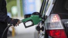 الأمن العام يداهم محطة في السعديات ويعثر على 50 ألف ليتر من البنزين مخزنة بطريقة سرية!