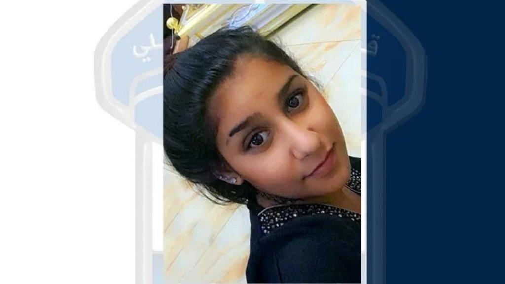 ابنة الـ 13 عاماً مفقودة... فيروز تركماني غادرت منزل ذويها في جدرا ولم تَعُد، هل تعرفون شيئاً عنها؟
