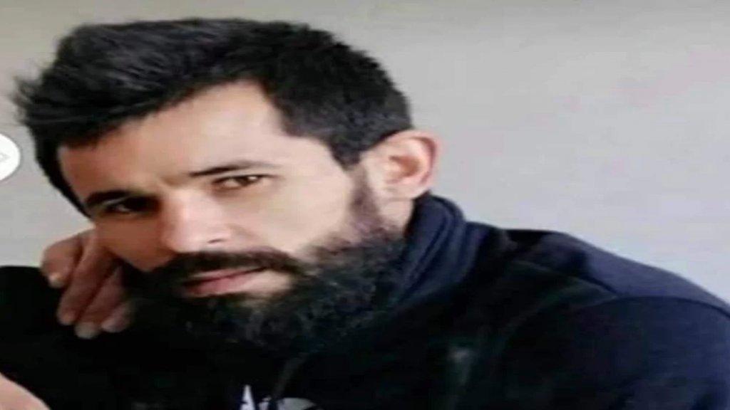 وفاة الجريح الشاب حسن المسلماني في الإمارات متأثرًا بحروق أصابته في انفجار التليل المأساوي