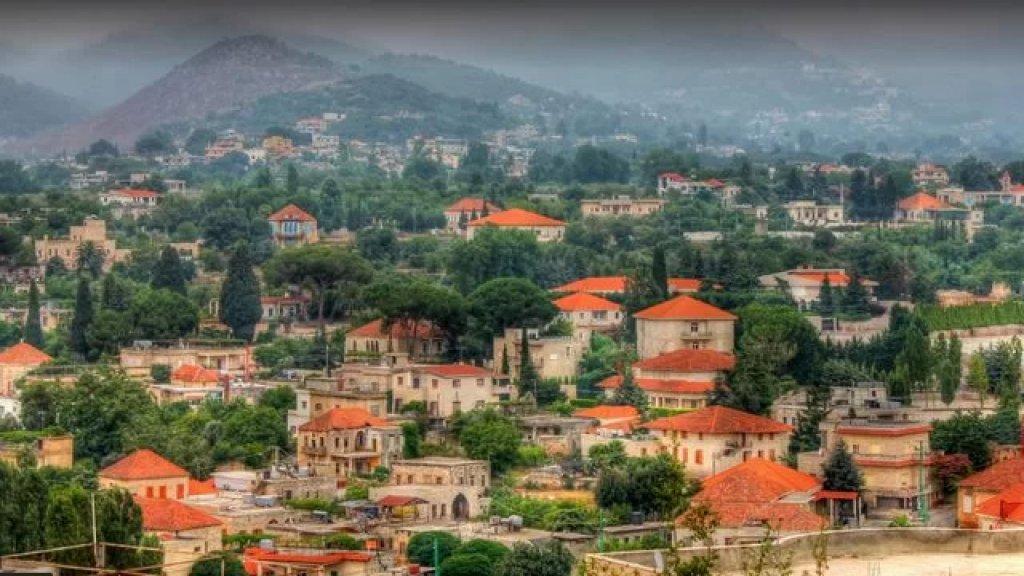 «إلى القرية دُر»: عدد اللبنانيين العائدين إلى قُرَاهُم بسبب الأزمة الاقتصادية يتراوح ما بين 55 ألف فرد و77 ألف فرد!