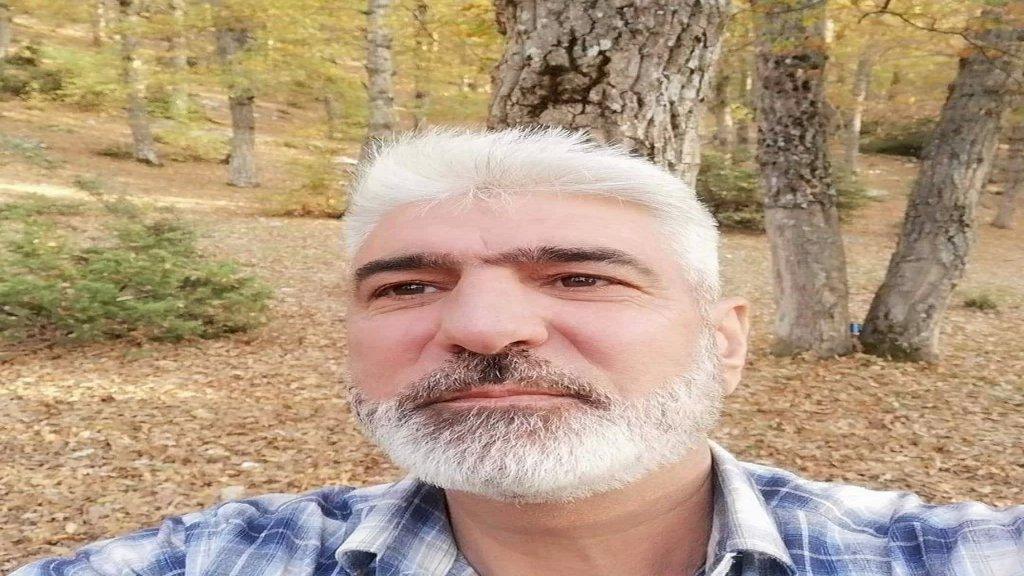 وفاة المواطن غازي ميتا نتيجة الإشتباكات بين عكار العتيقة وفنيدق