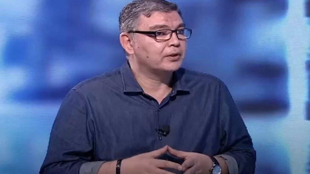 حبيب فياض: ما تسبب به أرباب الفساد خيانة للشعب وطعنة في الظهر ولا يجب أن يبقى بلا عقاب ولو بعد حين!