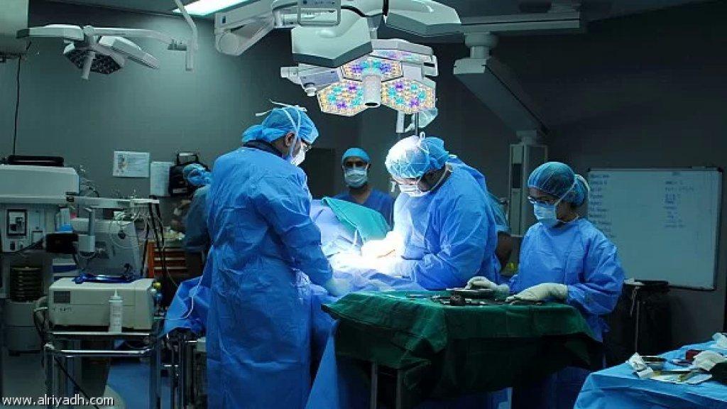 """دكتور يدق ناقوس الخطر بسبب التلاعب بمدة صلاحيات الادوية ويكشف:""""أطباء يعطون دواء البنج للمريض وفجأة ينتفض الاخير خلال العملية لأن مفعول البنج قد زال!"""""""