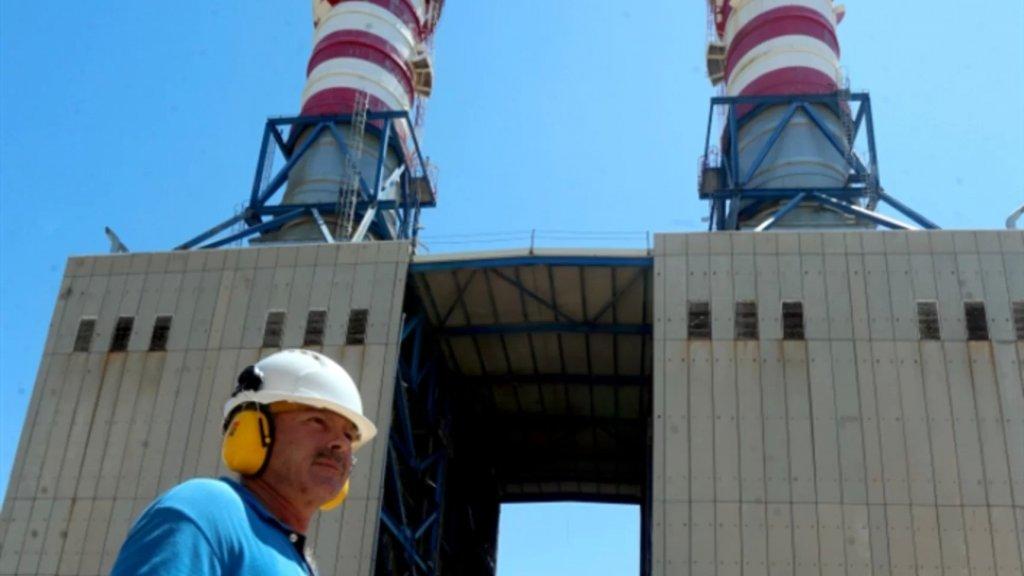 وفد وزاري إلى سوريا لبحث ملف استجرار الغاز المصري والكهرباء الأردنية