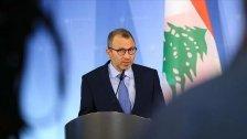 التيّار الوطنيّ الحرّ: مطلوب من القوات اللبنانية أن تسلّم المحتكرين الذين صدرت بحقهم مذكرات توقيف وهي تتحمل مسؤولية أخلاقية وقانونية عن حماية هاربين من وجه العدالة