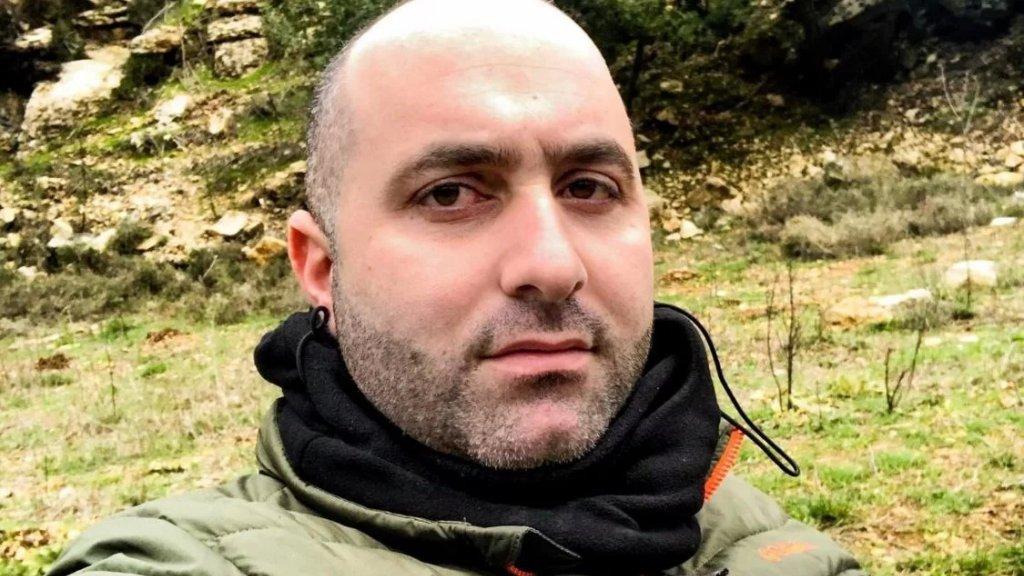 """شُكر من مدير ومؤسس موقع بنت جبيل: """"كنتم بلسم التعافي والسند السمح"""""""