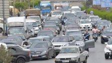 عبر تسجيل السيارات التي بحاجة ضمن نطاق المدينة.. بلدية بنت جبيل تطلق منصة إلكترونية لتنظيم تعبئة البنزين!
