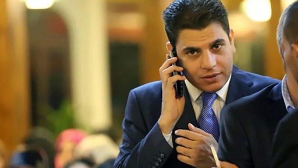 """زهران: هيكل الحكومة شبه مكتمل ويكاد ينحصر النقاش حول """"الإقتصاد"""".. عليه أن يتعلم من سلفه ويتصرف عكسه!"""