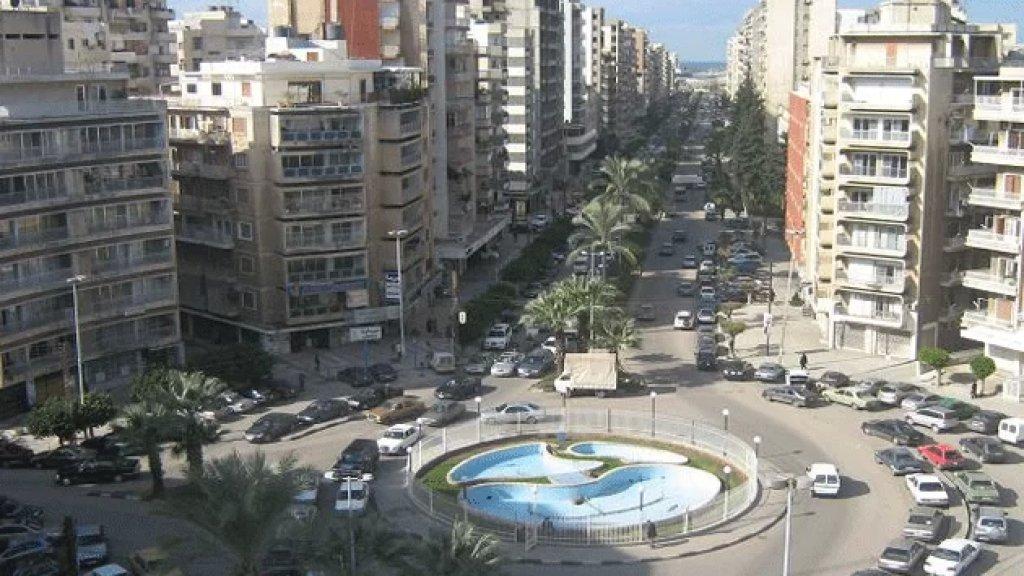 في ظل السلاح المتفلت.. مجهول يستقل دراجة نارية أطلق النار على مواطن في طرابلس وأصابه في رأسه!