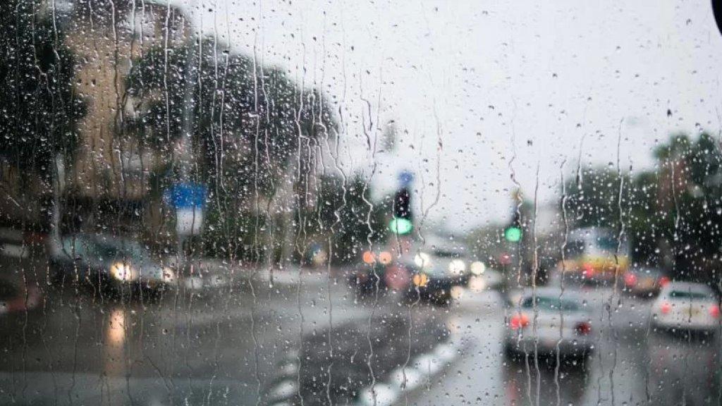 طقس بداية أيلول.. احتمال تساقط امطار شمال البلاد