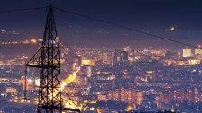 السفير الإيراني: مستعدّون لبناء معامل كهرباء في لبنان