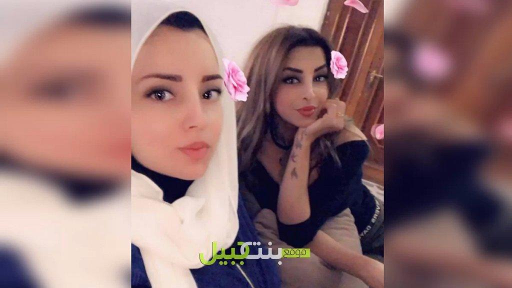 """حكاية إيثار لبنانية: سارة وهبت شقيقتها مها كليتها وخلصتها من معاناة غسيل الكلى.. والأخيرة """"بالأول رفضت من خوفي عليها"""""""
