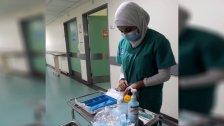 مخاطر فقدان «أدوية الإلتهابات» يوازي خطر انقطاع أدوية السرطان.. ارتفعت حالات الدخول إلى المُستشفيات