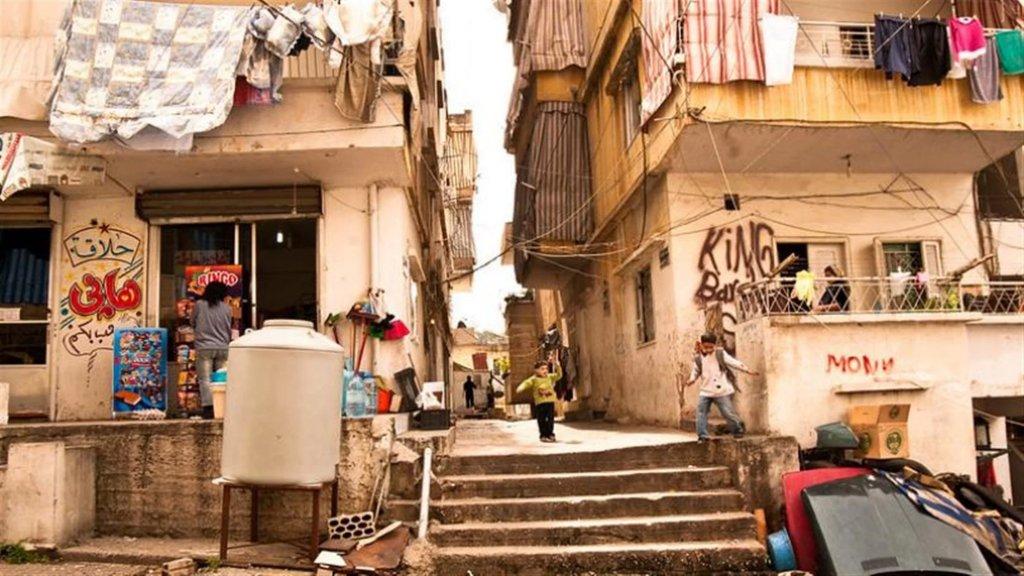 حرمان أطفال من عامهم الدراسي بسبب الأزمة في لبنان.. الأولوية للأكل والشرب!