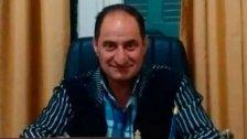 بعد أيام من البحث عن المواطن جوزيف حبيب.. موقوف سوري أرشد المحققين إلى مكان جثته في سهل بدنايل واعترف بالجريمة!