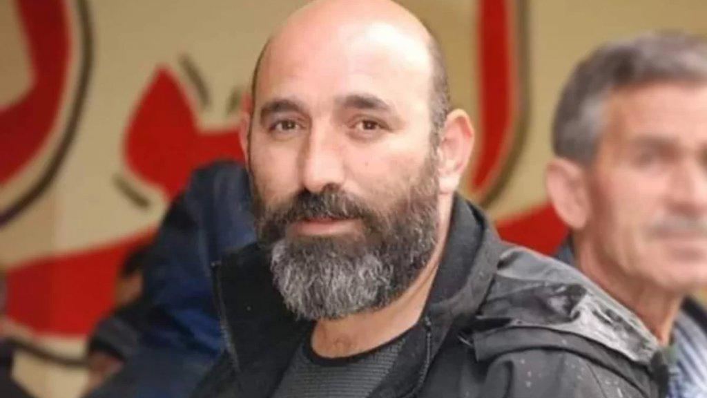 عريف سابق في الجيش اللبناني يسلم الروح متأثرًا بإصابته بعد الإعتداء عليه قبل أيام