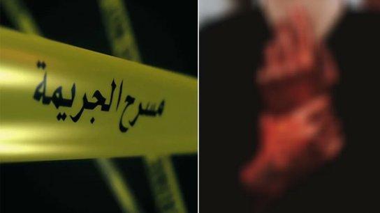 جريمة مروعة في انطلياس: عاملة قتلت مخدومها فقتلها نجله القاصر! (رادار سكوب)