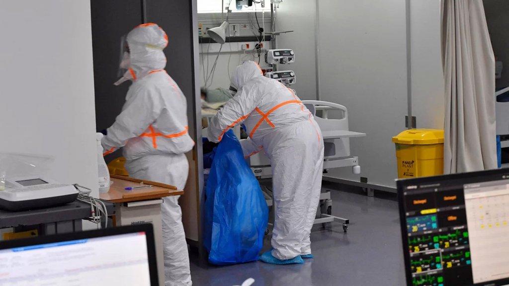 نقيب المستشفيات الخاصة: كارثة صحية تنتظرنا إذا تم رفع الدعم.. حتى الأغنياء لن يكونوا قادرين على الإستشفاء!