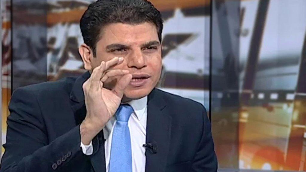 """زهران يكشف: نقاش """"جدي"""" لبيع البنزين بالدولار.. علماً أن قانون حماية المستهلك يُلزم التسعير بالليرة!"""
