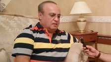 """وئام وهاب: """"ضغوط فرنسية جدية لتشكيل الحكومة خلال ساعات وهامش المناورة ضاق عند الجميع"""""""