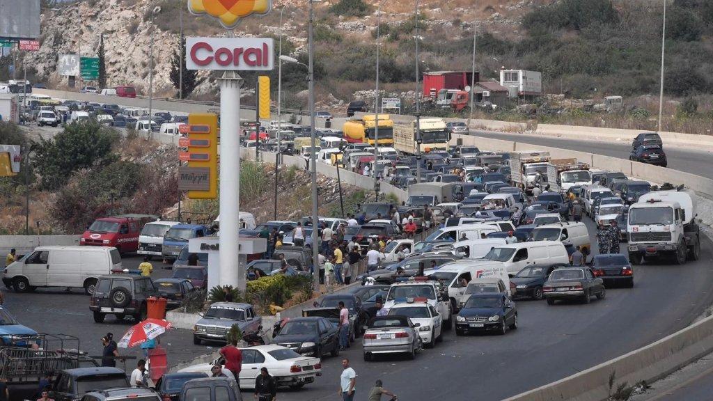 """محطة كورال الجية لـ """"موقع بنت جبيل"""": إقفال المحطة من قبل """"مكتب مكافحة الجرائم المالية وتبييض الأموال"""" وليس بتهمة تبييض الأموال"""