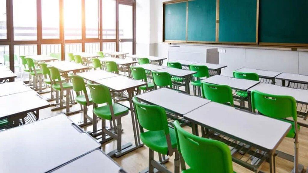 هيئة التنسيق النقابية تعلن مقاطعة العام الدراسي حتى تحقيق المطالب