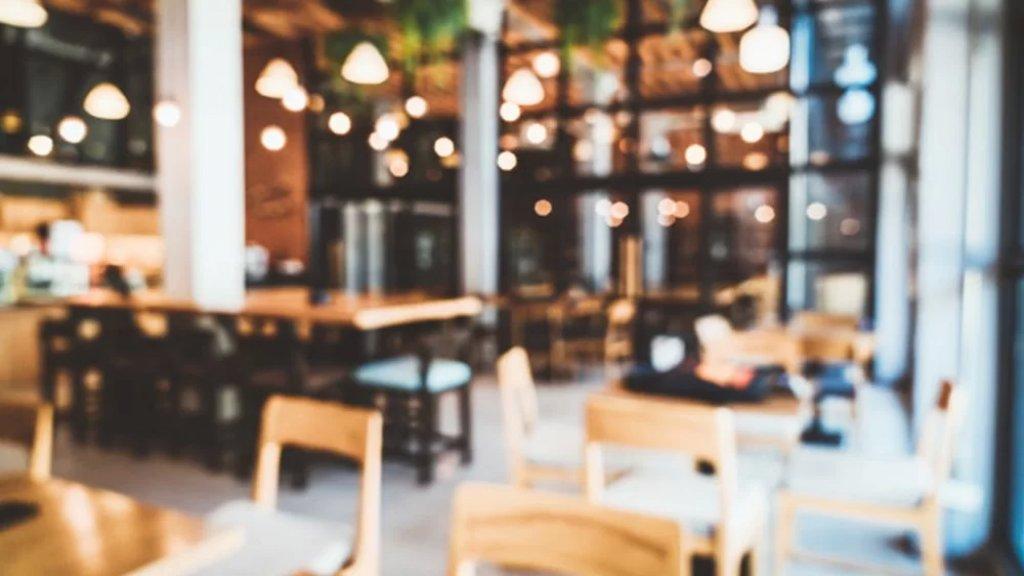 نقابة أصحاب المطاعم :القطاع أصبح آمنا