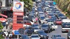 مخزون البنزين يكفي حوالى 4 أيام.. سيكون هذا الاسبوع «أسبوع السوق السوداء» بلا منازع (الجمهورية)
