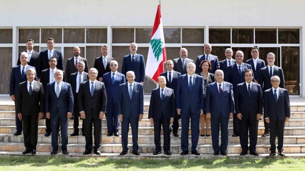 الهيئة الوطنية لشؤون المرأة أعربت عن الخيبة في استبعاد السيدات من المشاركة في التشكيلة الحكومية بإستثناء حقيبة واحدة