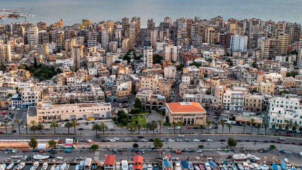"""البطالة المقنعة تقارب الـ90% في لبنان.. """"لبنان يملك إمكانات وطاقات تمكّنه من أن يكون مثل الإمارات""""!"""