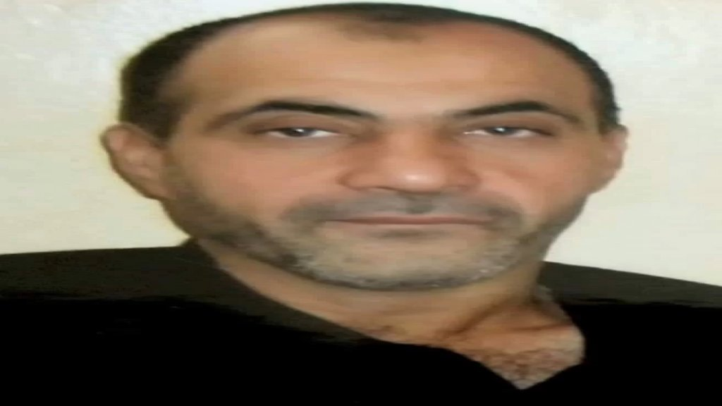 تعازي المرحوم الحاج مصطفى يوسف سعد (أبو يوسف)