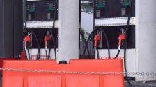رئيس تجمّع الشركات المستوردة للنفط: مصرف لبنان بدأ إعطاء موافقات للاستيراد المدعوم