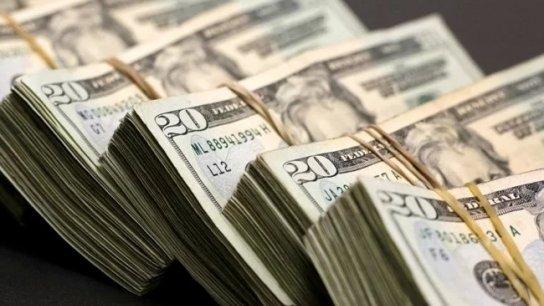 وزير المالية تبلغ من مصرف لبنان أنّ المستحقات من صندوق النقد الدولي حولت إلى حساب الوزارة