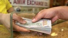 لبنان يحتل المرتبة الأولى بين الدول العربية من حيث نصيب الفرد من تحويلات المغتربين