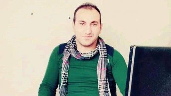 """مأساة اغترابية.. الشاب """"محمد"""" قضى إثر انفجار خزان كهرباء في مكان عمله في السعودية"""