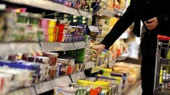 مصادر وزارة الإقتصاد: بعد ظهر الإثنين ستبدأ أسعار السلع الغذائية بالإنخفاض بنسبة 20 لـ 25% والتسعير سيكون على أساس 15000 ليرة للدولار