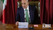 """الرئيس بري لـ """"عدوان"""": ولا مرة كان في مقاومة بلبنان بدون الجيش والشعب"""