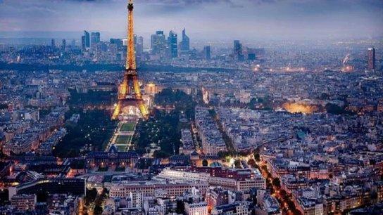 شاب لبناني يتعرض لإطلاق نار في باريس على يد رجل روسي أوقف أمس