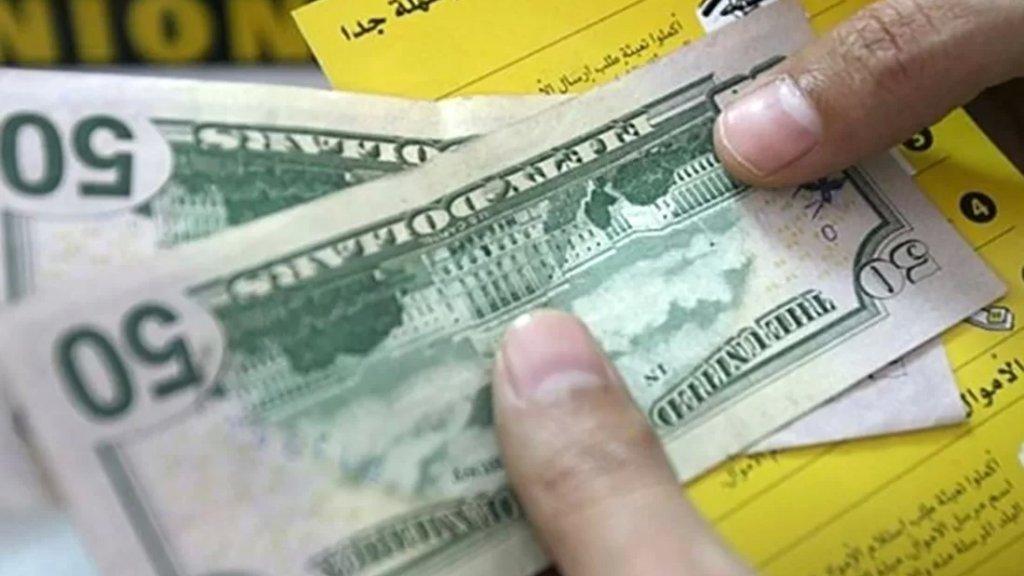 """لبنان يحتل المرتبة الأولى بين الدول العربية من حيث نصيب الفرد من """"تحويلات المغتربين"""""""
