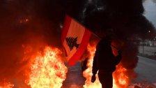 تجاوز زيمبابوي وفنزويلا.. التضخّم في لبنان يتصدّر البلدان على مؤشر «بلومبرغ»