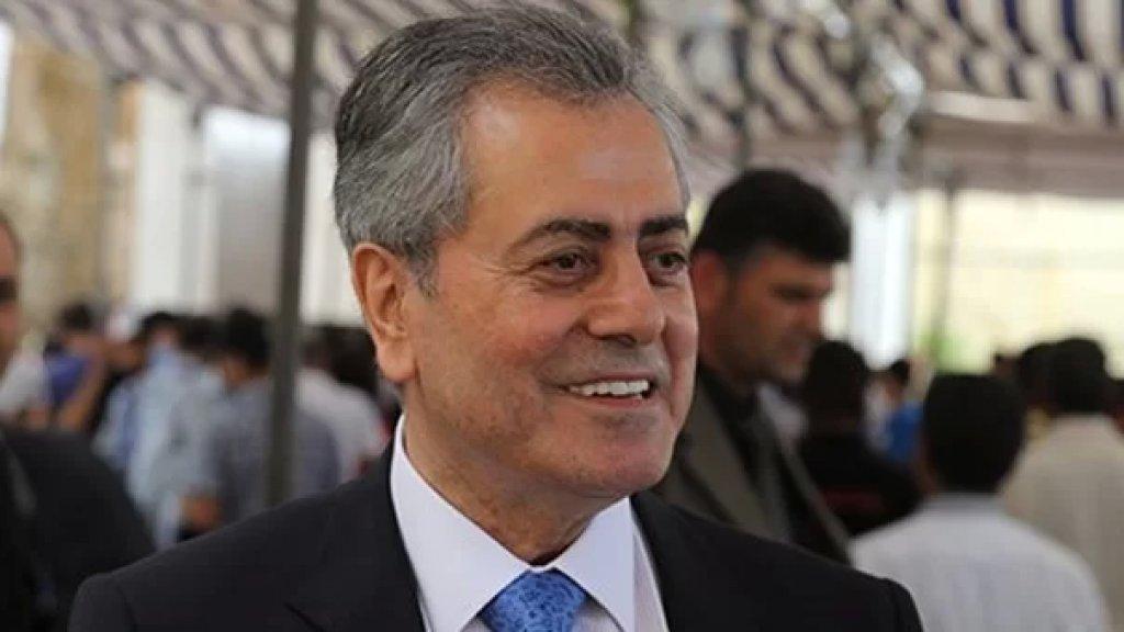 السفير السوري في لبنان: الأسد وجه بنقل كل حاجات المواطن اللبناني من المحروقات وخاصة المازوت الى لبنان بسرعة