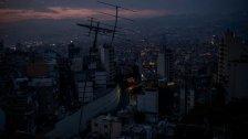 العتمة على الابواب..بيان لمؤسسة كهرباء لبنان يحذر من انقطاع كامل للطاقة نهاية هذا الشهر: انتاج الطاقة إلى ما دون 500 ميغاواط