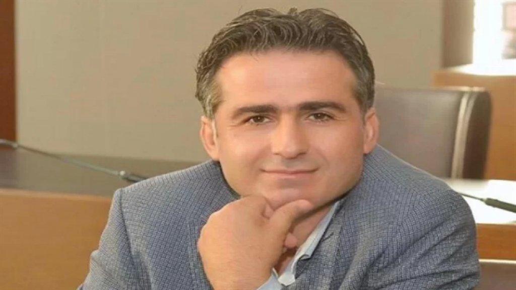 """""""الأخبار"""": وزير الأشغال طلب من السفيرة الفرنسية هبة باصات للدولة اللبنانية وأن تكون كافية لتوزيعها على كل المناطق وليس بيروت فقط"""