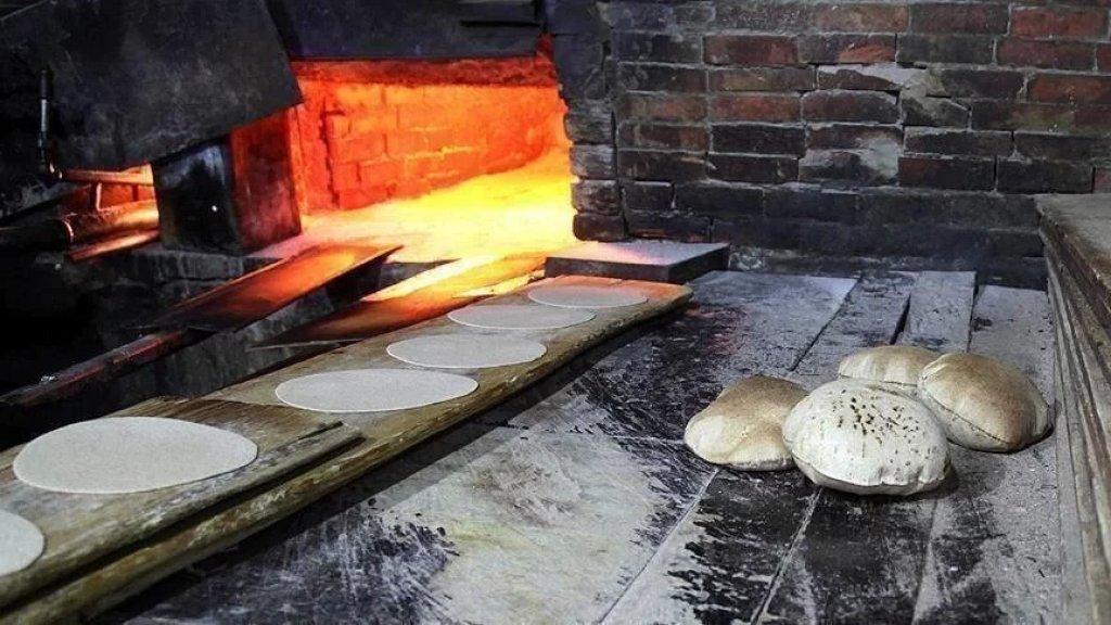 نقيب الأفران عن رفع الدعم عن المازوت: سعر ربطة الخبز قد يزيد 1000 ليرة فقط