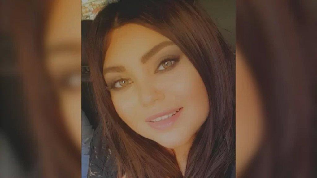 مطلوب يهرّب قاتل الشابة تاتيانا واكيم إلى الحدود اللبنانية السورية (الجديد)