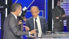 بالفيديو/ كاتب فرنسي: المصير الذي ينتظر فرنسا عام 2050 ليس بعيدًا عن الوضع اللبناني الحالي!