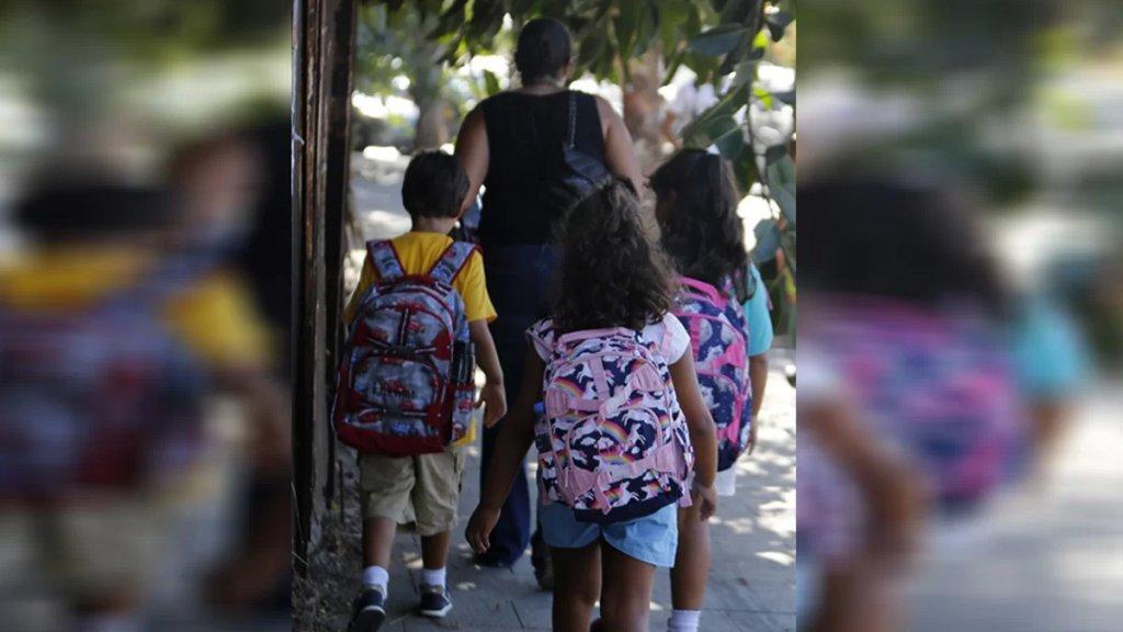 قنبلة المدارس: 40 في المئة من المعلمين لم يتلقوا لقاحات!